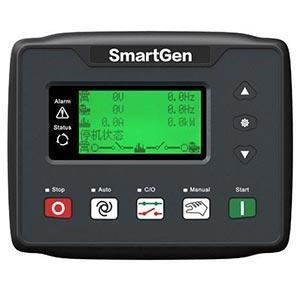 Smartgen HGM420N