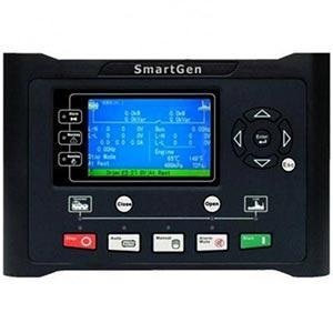 Smartgen HGM9530