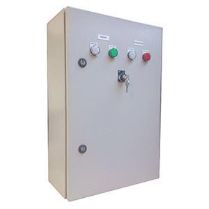 Tủ điện ATS 125A