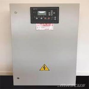 Tủ điện ATS 250A