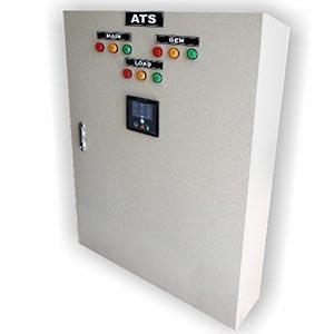 Tủ điện ATS 500A
