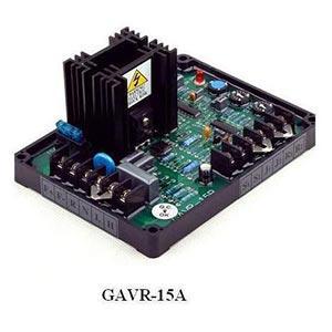 Gavr-15A,GAVR-15B