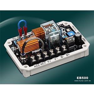 AVR kutai EB500
