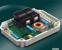AVR Kutai EA06