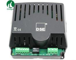 Sạc ắc quy Deepsea DSE9130