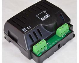 sạc ắc quy Deepsea DSE9150