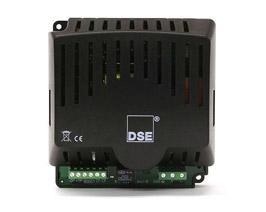 Sạc ắc quy Deepsea DSE9155