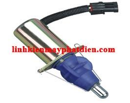 Solenoid TY909