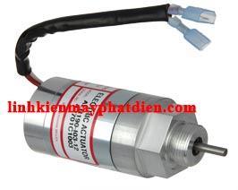 Actuator ALR190-I03-12 hoặc -24