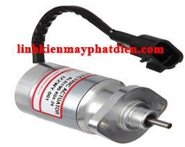 Actuator ALR190-K04-12 hoặc -24