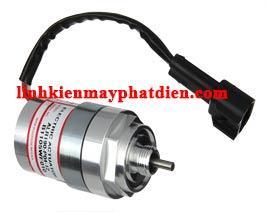 Actuator ALR190-P04-12 hoặc -24