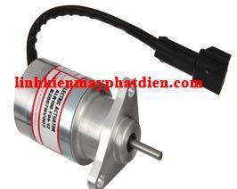 Actuator ALR190-Y04-12 hoặc -24