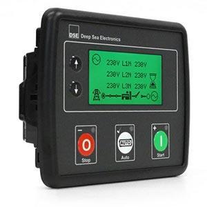 Bộ điều khiển Deepsea DSE 4520 MKII