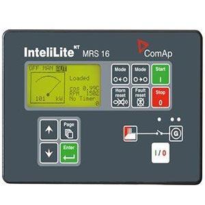ComAp IL-NT MRS 16