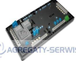 AVR LeroySomer R729