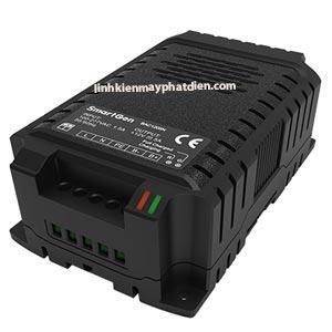 Bộ sạc ắc quy máy phát điện Smartgen BAC2403N