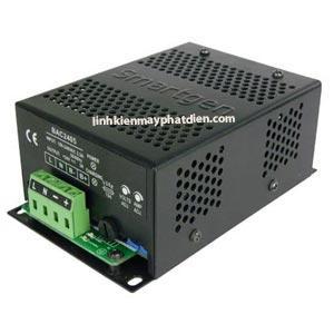 Bộ sạc ắc quy tự động Smartgen BAC2405