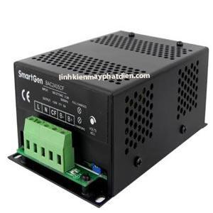 Bộ sạc ắc quy máy phát điện Smartgens BAC2405CF
