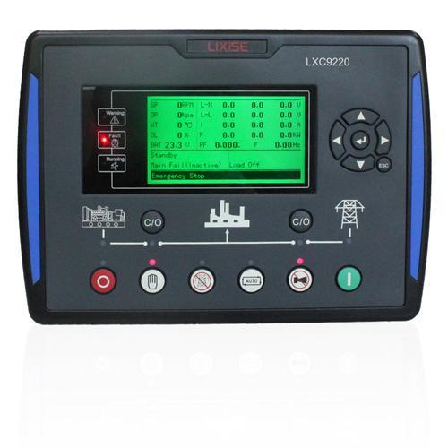 Bộ điều khiển Lixise LXC9220